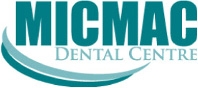 Mic Mac Dental